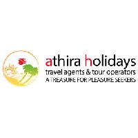 Athira Holidays