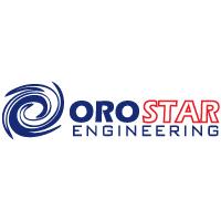 Orostar