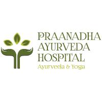 Praanadha