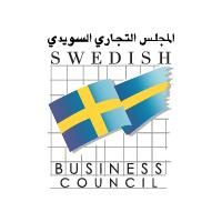 SBC UAE