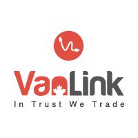 Van Link